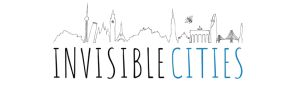 Invisible Cities logo