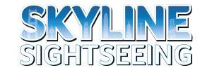 Skyline Sightseeing logo