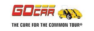 Go Car San Francisco logo