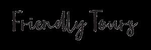 Friendly Tours logo
