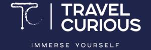 Travel Curious logo
