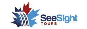 See Sight Tours logo
