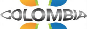 BnB Colombia Tours logo