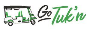 Go Tuk'n logo