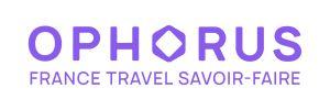 Ophorus logo