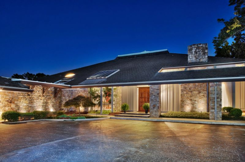 mountain modern on missionary ridge concierge auctions