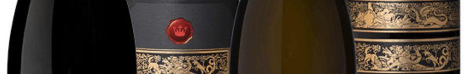 Game of thrones wine kob den nu i butikken 534cb7
