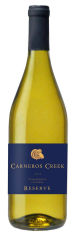 Carneros Creek Chardonnay Reserve