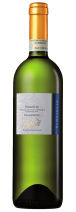 Chardonnay Scoviglio