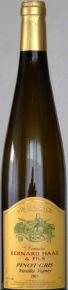 Pinot Gris Vielles Vignes