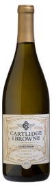 Chardonnay North Coast