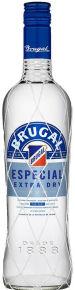 Ron Blanco Espécial Extra Dry