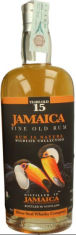 Silver Seal Jamaica 2000