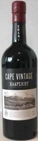 Cape Vintage