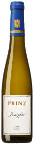 Riesling Jungfer Auslese 0,375 L