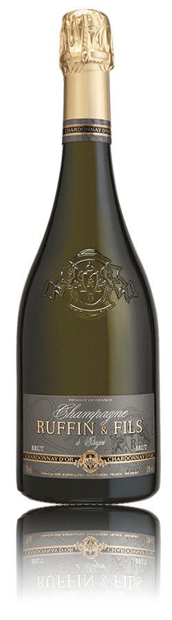 Chardonnay D´or