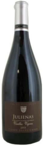 Juliénas Vieilles Vignes Cuvée Jules César