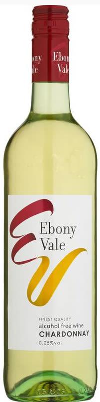 Ebony Vale Chardonnay