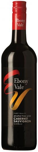 Ebony Vale Cabernet Sauvignon