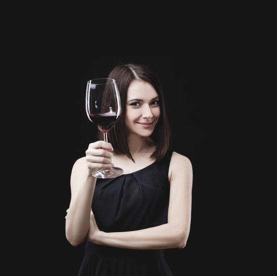 Vinskole for kvinder e2bbf5