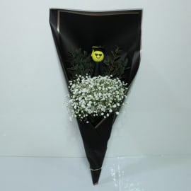 Stylish Congratulation Bouquet