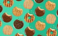 dem cookies