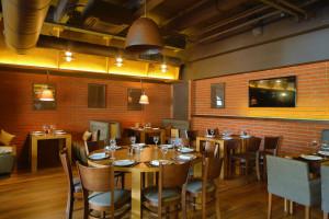 Restauracja Przykładowa