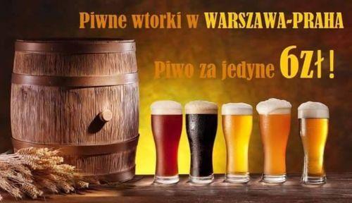 Czeskie dania