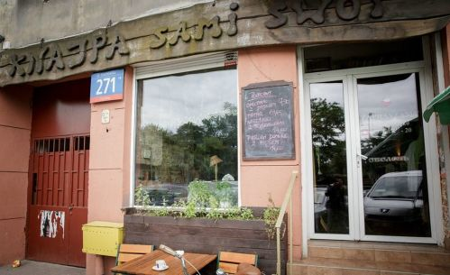 Kuchnia polska i ukraińska