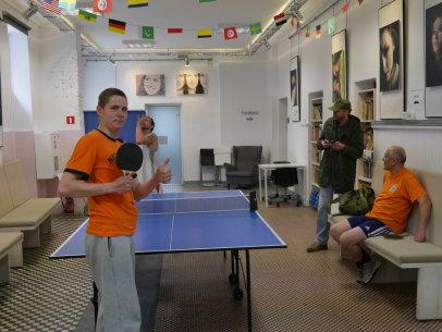 Ping pong na Paca 40