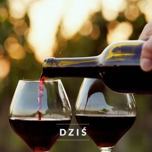 Wino na każdą okazję