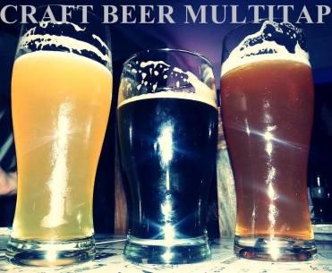 Pyszne piwa