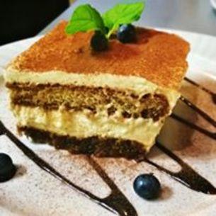 Włoski obiad
