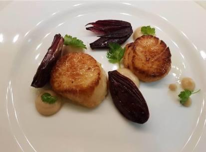 Kuchnia ŚródziemnoPolska