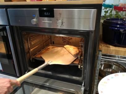Nauczmy się gotować