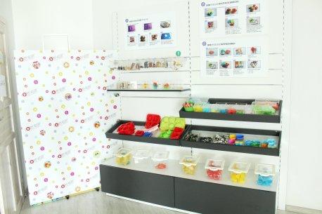 Warsztaty dla dzieci i nie tylko