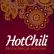 Gorące chili