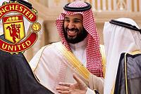 Saudi Arabia has abandoned the desire...
