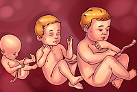 Read More • Pregnant women should...