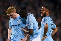 City are closer to banning the...