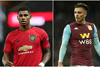 Man Utd vs Aston Villa LIVE: Team...