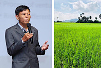 """""""4 Steps to Implement Land Banking""""..."""