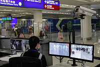 HRW Director Denied Entry to Hong Kong