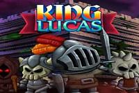 King Lucas - Nintendo Switch Review -...
