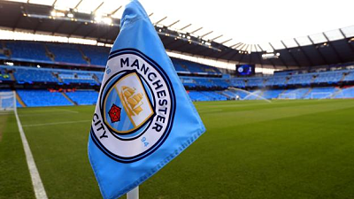 Manchester%20City%20could%20face%20a%20Uefa%20ban...