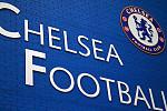 After easing sanctions, Chelsea...