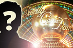 Strictly Come Dancing bosses 'main...