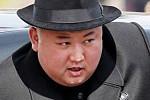 North Korea imposes a 30-day...