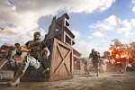 PUBG patch 6.2 adds eight-vs-eight...