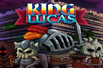 King Lucas - Nintendo Switch Review -...